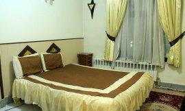 image 9 from Totia Hotel Isfahan