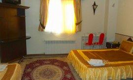 image 5 from Totia Hotel Isfahan