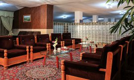 image 4 from Tourism Hotel Anzali