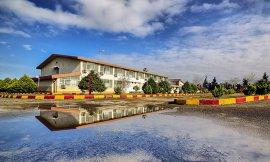 Tourism Hotel Anzali