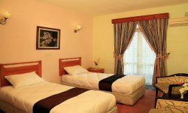 image 6 from Tourism Hotel Anzali