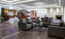 image 2 from Tourism Hotel Astara