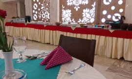 image 9 from Tourism Hotel Birjand