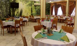 image 8 from Tourism Hotel Birjand