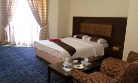 image 4 from Tourism Hotel Birjand