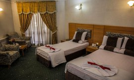image 5 from Tourism Hotel Birjand
