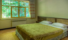 image 10 from Tourism Hotel Chalus