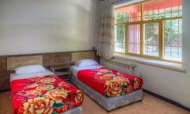 image 8 from Tourism Hotel Chalus