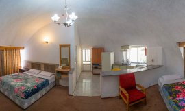 image 17 from Tourism Hotel Chalus