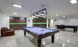 image 7 from Jahangardi Hotel Kerman