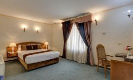image 3 from Jahangardi Hotel Kerman