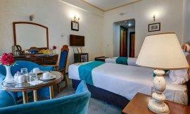 image 4 from Jahangardi Hotel Kerman