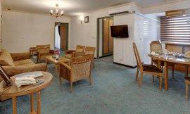 image 5 from Jahangardi Hotel Kerman