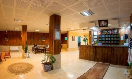 image 2 from Tourism Hotel Khalkhal