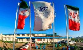 Tourism Hotel Khalkhal