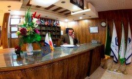 image 3 from Tourism Hotel Khalkhal