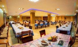 image 7 from Tourism Hotel Khalkhal