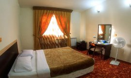 image 4 from Tourism Hotel Khalkhal