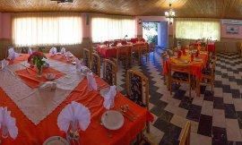 image 14 from Tourism Hotel Khazarshahr
