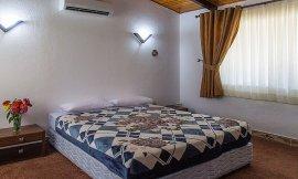 image 5 from Tourism Hotel Khazarshahr