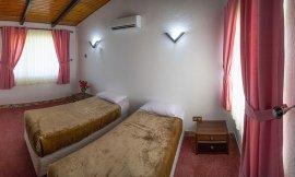 image 9 from Tourism Hotel Khazarshahr