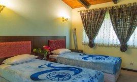 image 7 from Tourism Hotel Khazarshahr