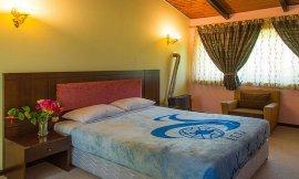 image 4 from Tourism Hotel Khazarshahr
