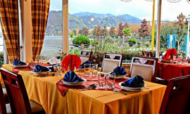 image 8 from Tourism Hotel Lahijan