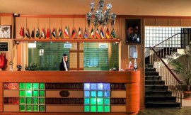 image 3 from Tourist Hotel Urmia