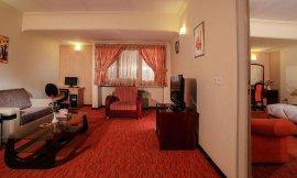 image 6 from Tourist Hotel Urmia