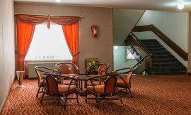 image 3 from Jahangardi Hotel Yazd