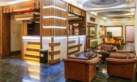 image 2 from Jahangardi Hotel Yazd