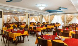 image 9 from Jahangardi Hotel Yazd