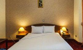 image 5 from Jahangardi Hotel Yazd