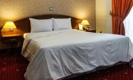 image 6 from Jahangardi Hotel Yazd