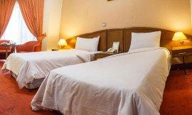 image 7 from Jahangardi Hotel Yazd