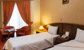 image 4 from Jahangardi Hotel Yazd