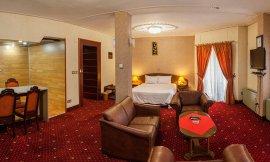image 8 from Jahangardi Hotel Yazd