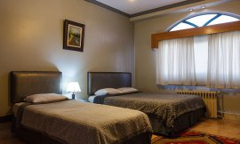image 10 from Tourist Hotel Isfahan
