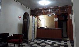 image 4 from Jahangardi Hotel Neyshabur