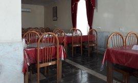 image 5 from Jahangardi Hotel Neyshabur