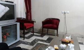 image 2 from Jahangardi Hotel Neyshabur
