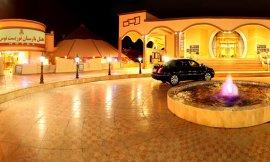 image 9 from Tourist Toos Hotel Mashhad