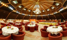 image 8 from Tourist Toos Hotel Mashhad