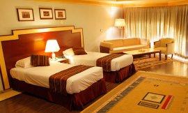 image 5 from Tourist Toos Hotel Mashhad