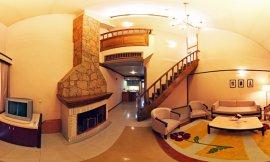 image 6 from Tourist Toos Hotel Mashhad
