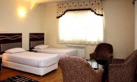 image 4 from Varzesh Hotel Tehran
