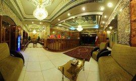 image 2 from Venus Hotel Isfahan