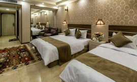 image 5 from Venus Hotel Isfahan