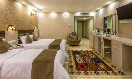 image 6 from Venus Hotel Isfahan